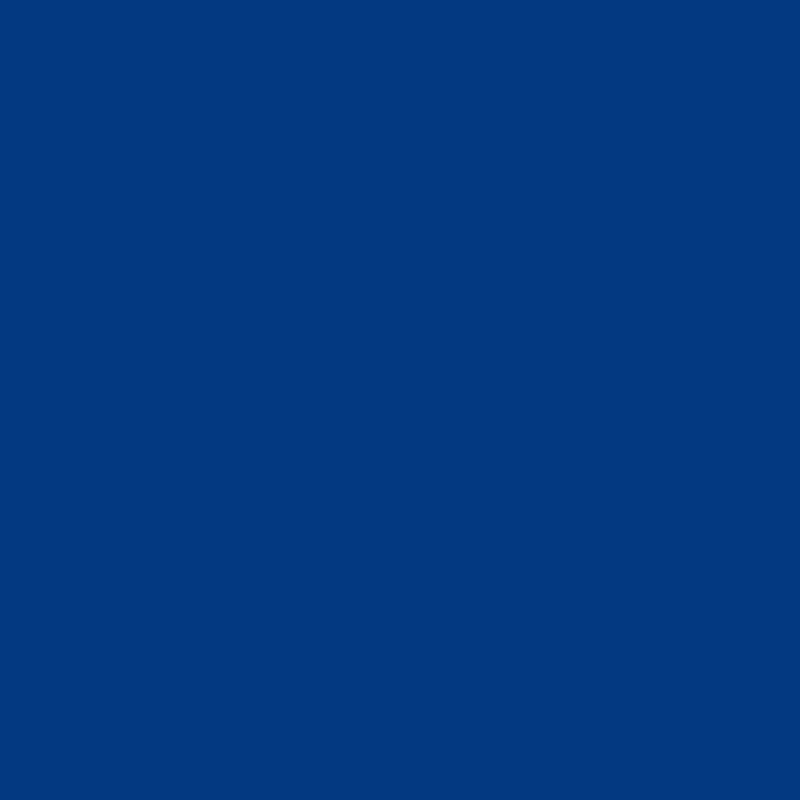Support de Bouclier de Pont de Nez en Silicone pour Emp/êcher les Lunettes de sembuer DIY Anti-bu/ée Nez Bridge Pads Coussin de Nez TriLance 6PC Bandes de Pont de Nez Anti-bu/ée