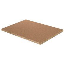 panneau particules brut standard liso p1 305x125cm 18mm unilin panels panneaux bois. Black Bedroom Furniture Sets. Home Design Ideas