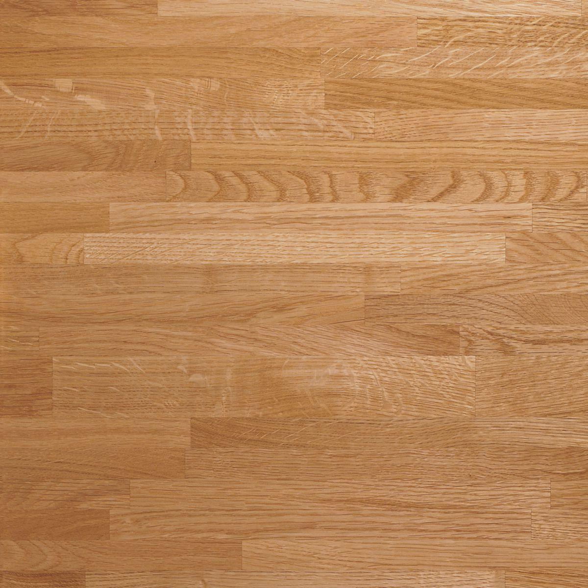 panneau bois bambou fabulous bambou chemin impressions sur toile art moderne mur dcor panneau. Black Bedroom Furniture Sets. Home Design Ideas