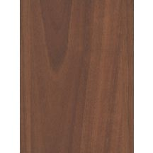 Stratifié HPL Woods HGP Macchiato Walnut F6932 NAT Naturel 305x130cm 0,7mm