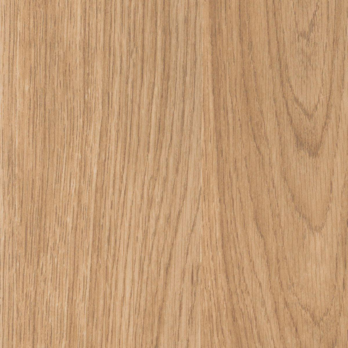 Prix Feuille Stratifié Formica stratifié hpl woods hgp elegant oak f5374 nat naturel 305x130cm 0,7mm