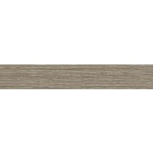 Bande chant ABS 2468W 08 K007 PW coffe urban oak non-encollée Décor: h438 Finition:v9a 2mm 23mm 100m