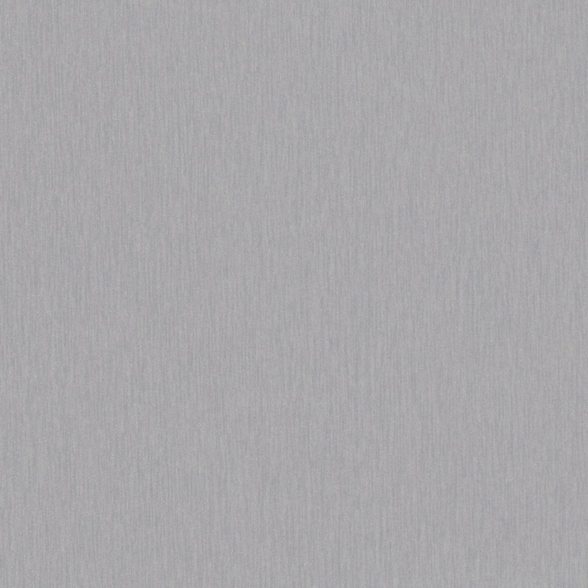 Plan De Travail Laminé plan de travail stratifié aluminium f8110 vv 4100x650x38mm profil quadra