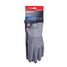 Gants Perfect Fit finedex taille 10