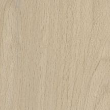 plans de travail panneaux produits bois panneaux menuiseries dispano. Black Bedroom Furniture Sets. Home Design Ideas
