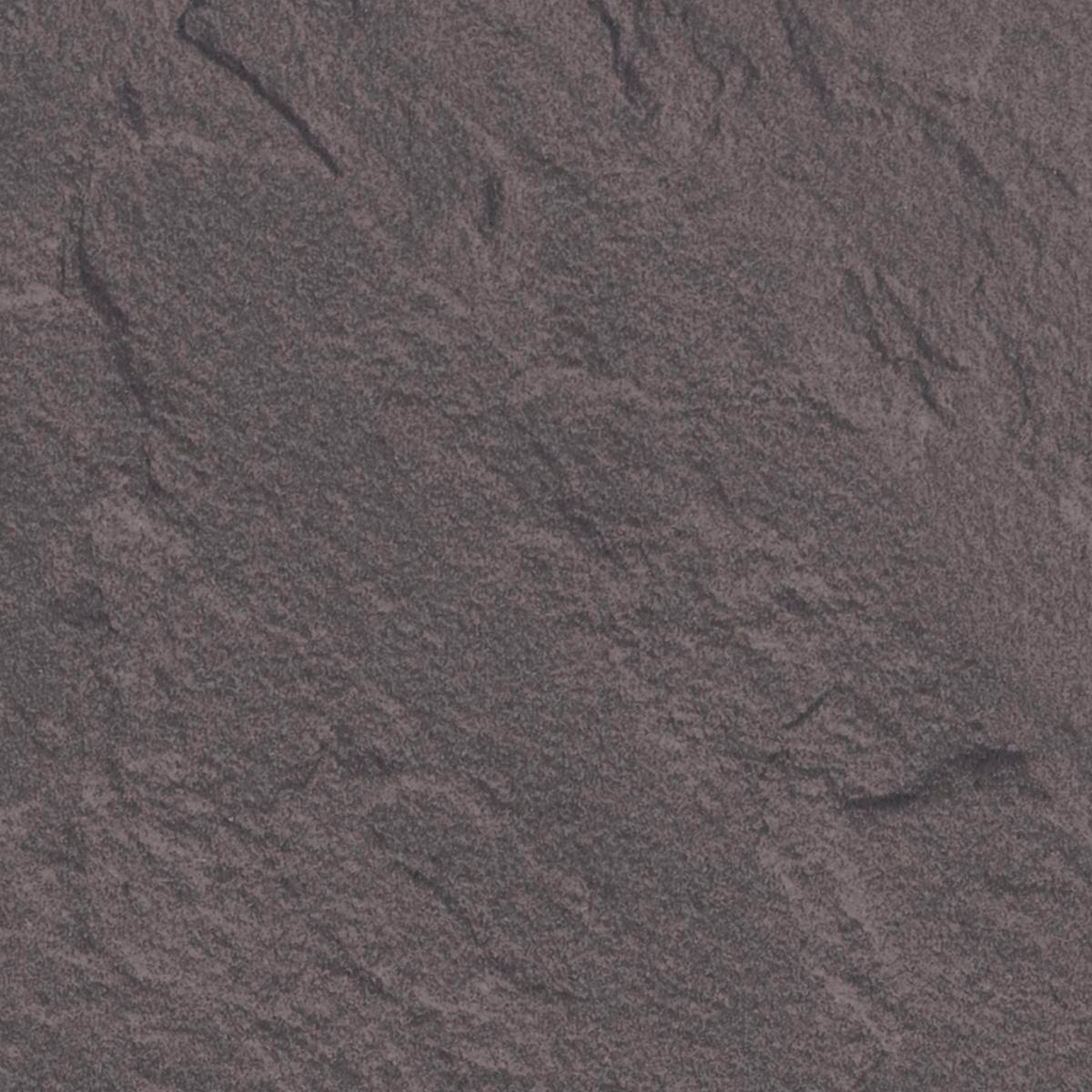 Plan De Travail Laminé plan de travail stratifié ardoise gris moyen r6448 vv 4100x650x38mm profil  quadra