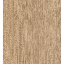 Bande de chant ABS 1196W 01 F1062 MAT Smoked oak Non-encollée 0,8mm 23mm 150M