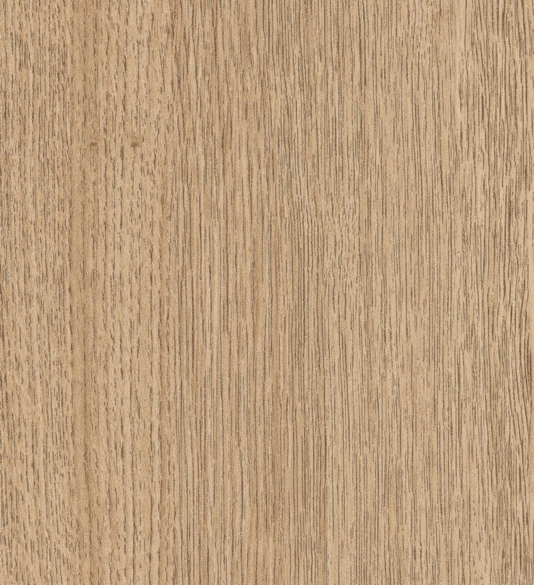 Prix Feuille Stratifié Formica stratifié hpl woods hgp smoked oak f1062 nat naturel 305x130cm 0,7mm