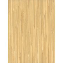Stratifié HPL Woods HGP Natural Cane F6930 NAT Naturel 305x130cm 0,7mm