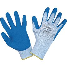 Gants Perfect Fit Dexgrip light taille 10 sachet de 10