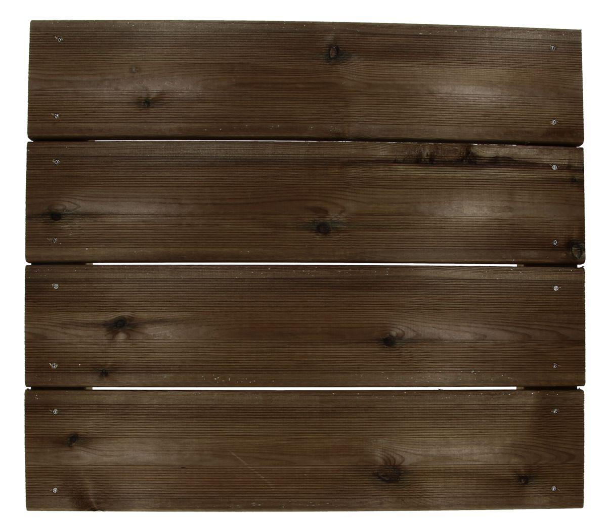 lame de terrasse pin bois du nord choix a b trait e classe. Black Bedroom Furniture Sets. Home Design Ideas
