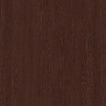 PPSM Kronodesign Std Wenge Authentique 9016 BS 280x207cm 19mm
