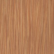 Stratifié HPL Patterns HGP Cherry Strand F6213 Mat 305x130cm 0,7mm