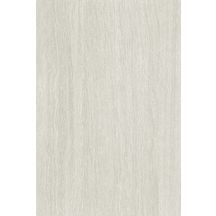 Stratifié HPL Design2 F8980 SMT Snowdon oak 305x130cm 0,7mm