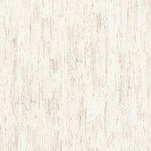 Contre-plinthe/moulure Quick-Step 1235 Pin blanc bros planches 17x17mm réelle 17x17x2400mm Réf QSSCOT01235MD240