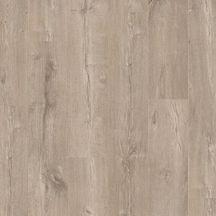 plinthe pour parquet stratifi 1536 l 2 4 m 14x77 mm quick step d coration int rieure. Black Bedroom Furniture Sets. Home Design Ideas