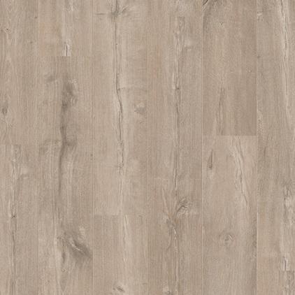 quick step plinthe pour parquet 1536 14x77x2400mm r f. Black Bedroom Furniture Sets. Home Design Ideas