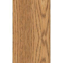 Bande de chant ABS 7128 05 F6149 MAT Light oak Non-encollée 0,8mm 23mm 150M