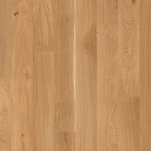 parquet quick step comptact 1450 ch ne naturel verni uv mat bross planche longue choix marquant. Black Bedroom Furniture Sets. Home Design Ideas