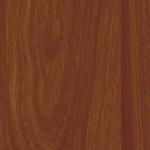 Panneau compact extérieur METEON Pacific board NW04/Italian walnut NW08 finition ST 365x186cm 8mm