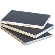 50x120 cm 10mm Panneau de contreplaqu/é d/ébit/é /à 150cm en longueur panneaux multiplex