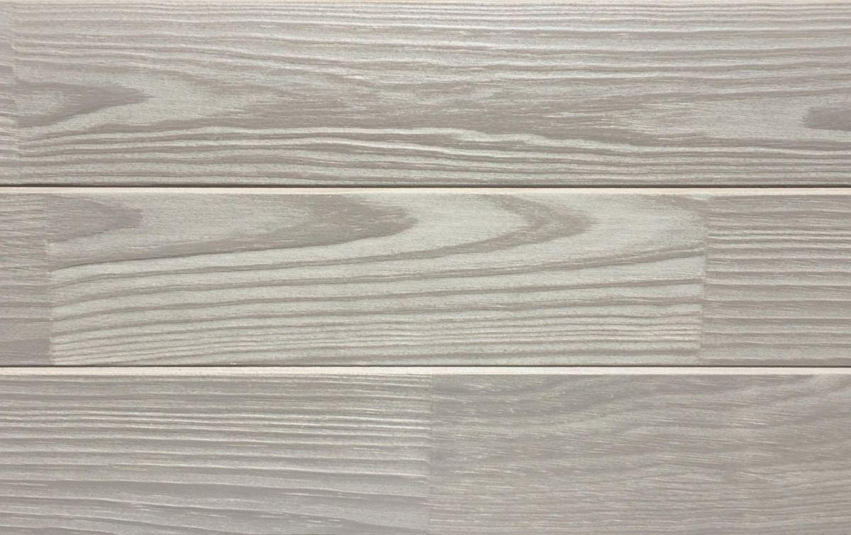 Devis Lambris  Calonne-Ricouart ▷ Tarif : PVC, Bois, Pin, Mdf