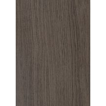 Bande de chant ABS 603W 33 F8972 LNW Nevis Oak Non-encollée 2mm 23mm 100M