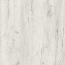 PPSM Kronodesign Std White Craft Oak K001 PW 280x207cm 19mm