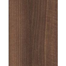 Stratifié HPL Woods HGP Noyer Texan F5150 MAT matte 58 305x130cm 0,7mm