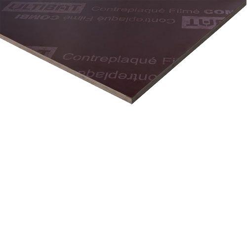 15mm Panneau de contreplaqu/é d/ébit/é /à 200cm en longueur panneaux multiplex 120x90 cm