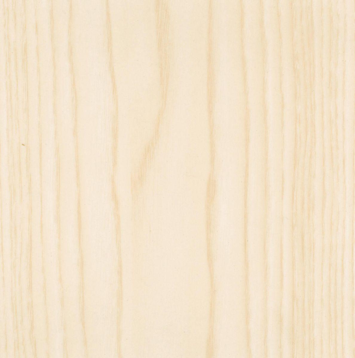 Prix Feuille Stratifié Formica stratifié hpl woods hgp frêne blanchi f8928 smt soft mat 305x130cm 0,7mm