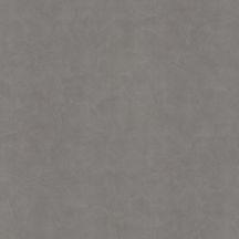 bande de chants claystone gris f651 st16 non encol e. Black Bedroom Furniture Sets. Home Design Ideas