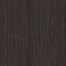Bande de chant ABS H3081 ST22 Pin Havana noir 2x23mm 75m