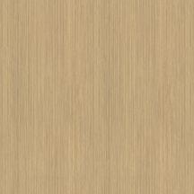 ppsm eurodekor ch ne fineline naturel h3344 st36 280x207cm. Black Bedroom Furniture Sets. Home Design Ideas
