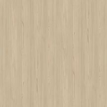 ppsm eurodekor fleetwood champagne h3451 st22 qualit. Black Bedroom Furniture Sets. Home Design Ideas