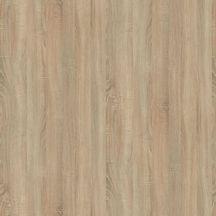 ppsm eurodekor ch ne bardolino gris h1146 st10 qualit. Black Bedroom Furniture Sets. Home Design Ideas