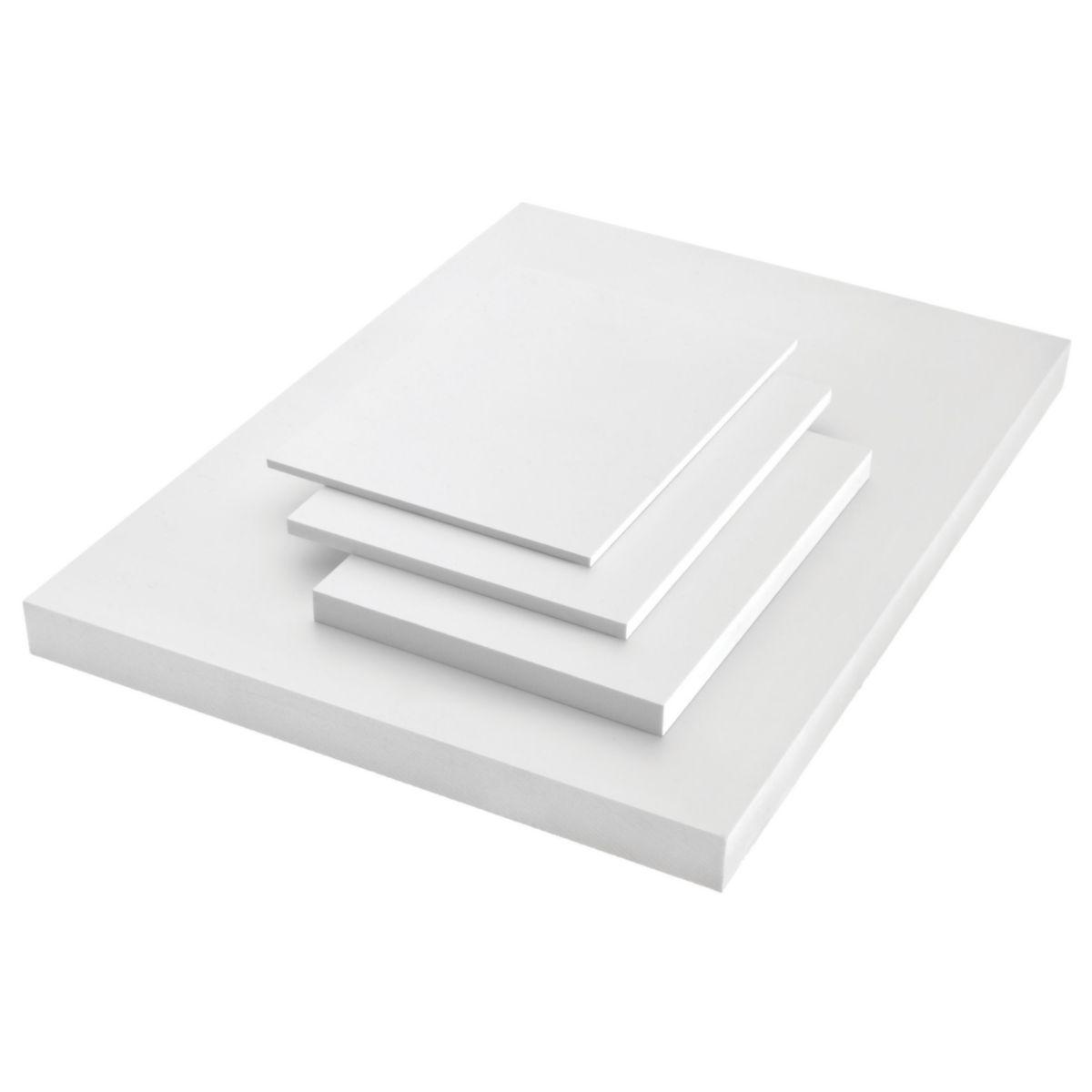 planche de bois blanc laque 28 images table design rectangulaire avec rallonge fiona en bois