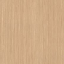 Stratifié Euroform zebrano sable H3006 ST22 280x131cm 0,8mm
