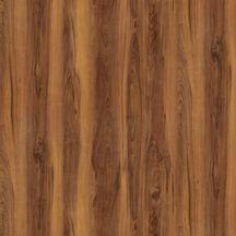 stratifi poirier tirano h3114 st9 280x131cm 0 8mm egger. Black Bedroom Furniture Sets. Home Design Ideas