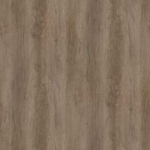 stratifi ch ne nebraska gris h3332 st10 280x131cm 0 8mm. Black Bedroom Furniture Sets. Home Design Ideas