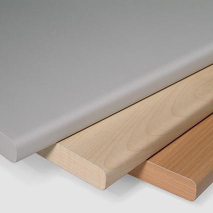 egger panneaux plan de travail egger support hydrofuge. Black Bedroom Furniture Sets. Home Design Ideas
