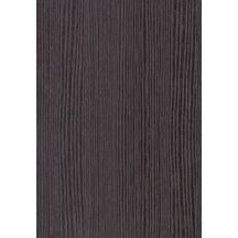Stratifié HPL Colors HGP Hudson Oak F5376 LNW Line Wood pel 1 face 305x130cm 0,7mm