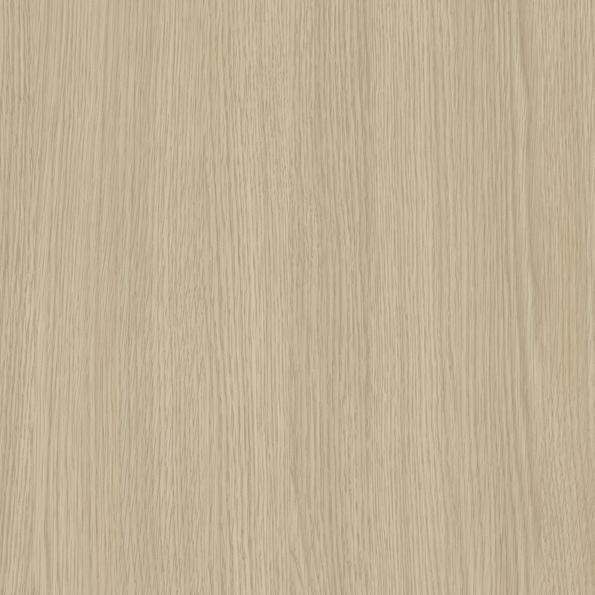 polyrey stratifi hpl ch ne de fil naturel c098 fa. Black Bedroom Furniture Sets. Home Design Ideas