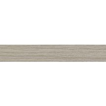 Bande chant ABS 2467W 08 K005 PW oyster urban oak non-encollée 0,8mm 23mm 150m