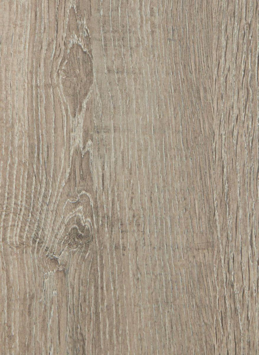 Prix Feuille Stratifié Formica stratifié hpl woods hgp delano oak f8966 smt 305x130cm 0,7mm