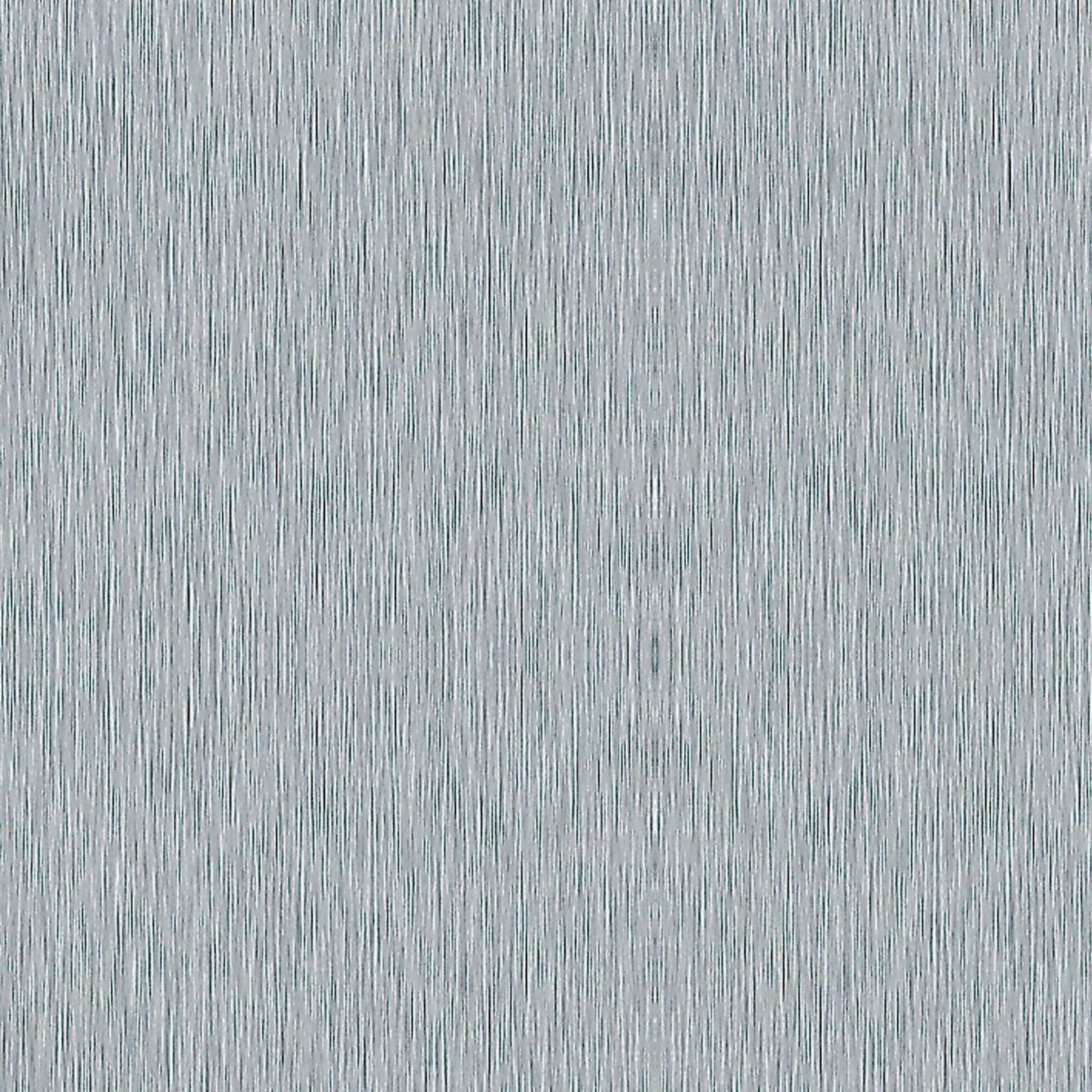 Prix Feuille Stratifié Formica stratifié hpl standard basic métals vgs aluminium m4896 brm brushed pel 1  face 305x122cm 0,7mm