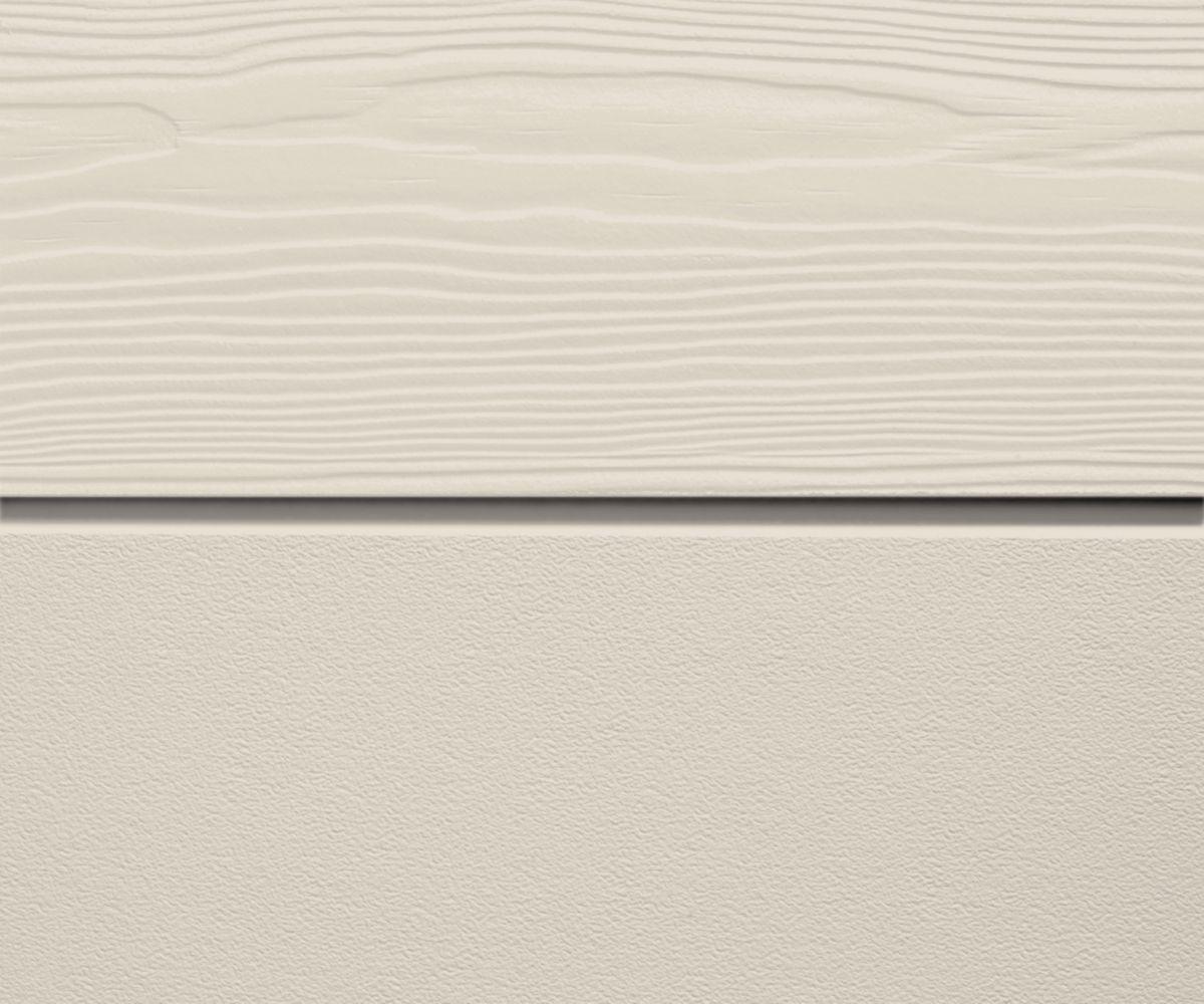 eternit cedral peinture pour retouche c dral blanc. Black Bedroom Furniture Sets. Home Design Ideas