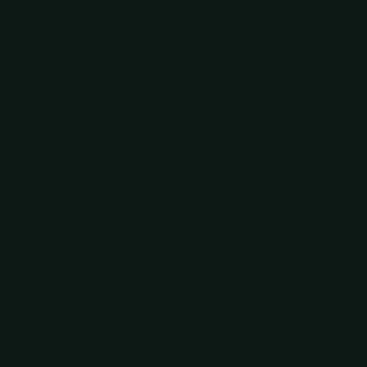 Prix Feuille Stratifié Formica stratifié hpl colors hgp noir f2253 mat matte 58 pel 1 face 305x130cm 0,7mm