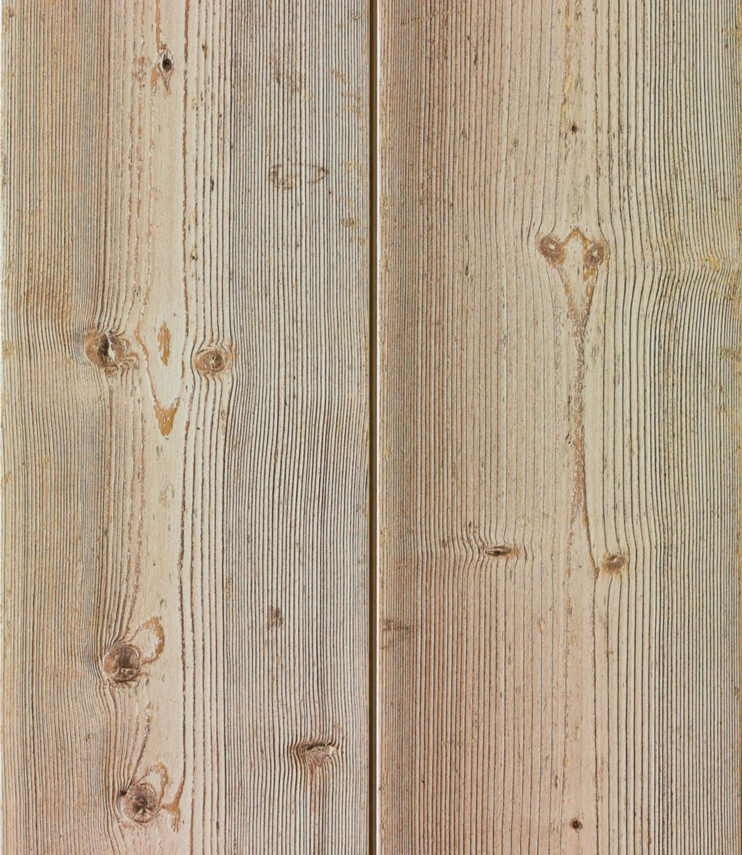 verniland lambris sapin du nord bross br l yaki profil. Black Bedroom Furniture Sets. Home Design Ideas