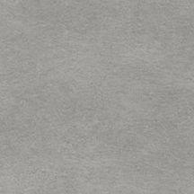 stratifi reysipur compact noyau noir b ton huil b133 fia pellicul 260x193cm 10mm polyrey. Black Bedroom Furniture Sets. Home Design Ideas